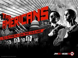 Season finale of The Americans leaves viewers eager for more