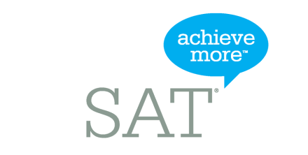 SAT content and scoring to change