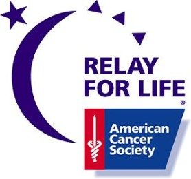 Relay for Life raises over $29,000